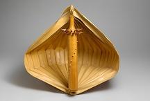 Strange & historic Musical Instruments