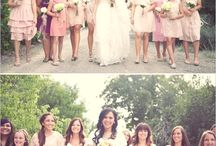 wedding-and-events / by Raquel Kennedy