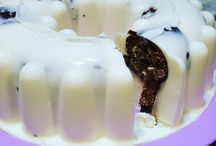 Cire's Cake