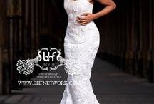 Unique wedding gowns / Wedding gowns and wedding dresses and every other type of wedding attire for brides