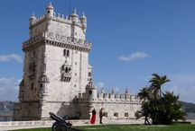 O Lisboa
