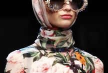 Couture - inspiration