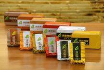 """Green Gold Tea Тегуаньинь """"Зеленое золото"""" / Тегуаньинь """"Зеленое золото"""""""