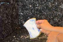 pulidor de marmol