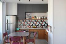 cozinha mansao 46