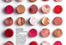 Magazine Inspo
