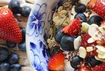 Anti-Inflammatory Recipes