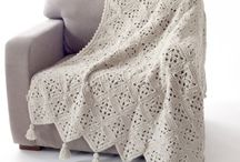 A Knit & Crochet Wedding / Wedding patterns to knit, crochet, and craft! / by Lion Brand
