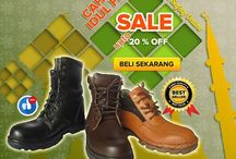 Diskon Up To 20%