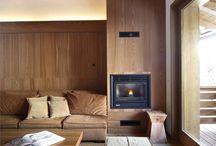 interier_cottage