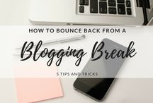 PINTEREST FOR BLOGGERS <3 / Pin your latest blog posts here. Not many rules, just don't spam. Also try to repin from this thread too. If you would love to join then please email highlandbeautyx@gmail.com  Happy pinning! :)
