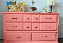 Simply Made by Rebecca / Resource for DIY and design projects with an aim to help others decorate their home on a budget.