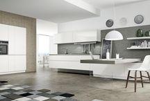 Cucine Arredo 3 / La Formarredo Due ( Lissone - Milano - Monza e Brianza ) è un rivenditore Arredo 3 Cucine. La ditta Arredo 3 è oggi riconosciuta a livello internazionale per la qualità dei sui prodotti e la ricerca