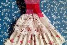 vestidos cuquis