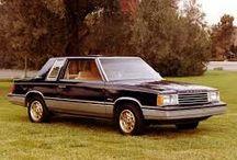 MY ALLTIME FAVORITE CARS / Jedes dieser Fahrzeuge würde ich sofort kaufen.Den einen oder anderen hatte ich schon.Bei den meisten Modellen bleibt jedoch nur eines-träumen.