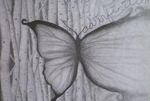 Art *^* / The love of art