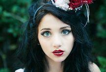 Dorothy / by Mary Todd Kaercher