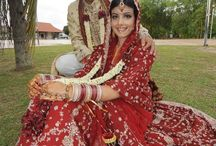 Brides of India / by Tori - Platinum Elegance Weddings & Events