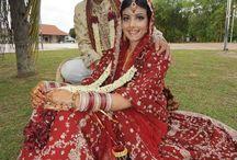Brides of India / by Tori - Platinum Elegance Weddings & Events