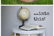 Ciekawe pomysły