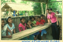4 The World Philippines