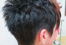 Pixe Haircuts