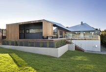 Gallery of Sorrento House 1 / Vibe Design Group - 6