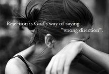 Spiritual inspiration**