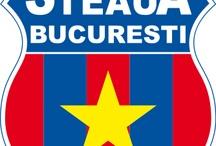 Steaua-Bucuresti