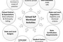 CD 491 - Workload/Caseload Management