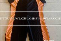 Supplier Baju Diving Jakarta / Baju Diving Muslimah Dewasa Lengan Panjang Berbahan Lycra Size M-XL Kami melayani pembelian GROSIR, KEAGENAN dan ECER Fast respons WA: 085735555759 Pin bb: 53733f6f jual baju renang muslimah, baju renang muslimah, baju renang muslim, baju renang, baju renang anak, baju senam, baju senam murah, jual baju renang, baju renang muslimah murah, baju senam muslim
