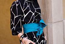 Slave to fashion / by Mapule Thobejane