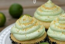 Recetas bakery / by Maya Torres