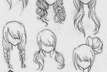 vou desenhar