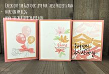 Wedding and Anniversary Greeting Cards