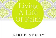 Scripture & Studies