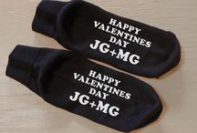 Valentines Day Gifts / Check out our new Valentines day personalized Gifts
