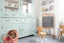 Furniture project ideas