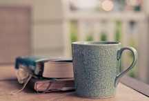 Books&coffee