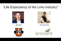 Limousine Industry