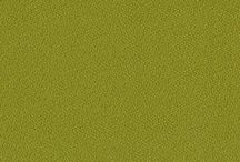 Renegade Harvest / Origin: Made in Australia. End Use: Upholstery for seating and panels. Durability: Martindale Abrasion >40,000. Composition: 100% eco-polyester. Measurements: Width 137cm. Roll Length: 40m approx. Fire Retardancy: AS1530.3; AS/NZS 3837: 1998; Group 2 IMO: A.652.16. Colour: Colour variations may occur from batch to batch. Colours are indicative only. Please refer to fabric swatch for accurate colour.