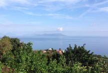 I nostri panorami / Il panorama a Santa Margherita è bellissimo... da qualsiasi angolazione!
