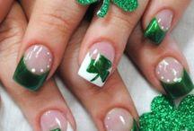 Celebrate: We're Irish! / by Karen Rich