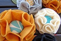 Craft Ideas / by Theresa Simms