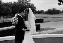 Kissimmee Weddings
