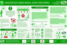Useful Information For Hajj & Umrah