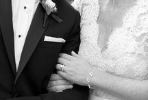 Recent Photography...Weddings, Boudoir, Portraits