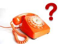 Annuaire inversé gratuit / l'annuaire spécialiste de portable et fixe qui vous permet de retrouver le nom de votre correspondant à partir une recherche inversée de son N° de téléphone