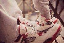 Kids (Shoes NL)