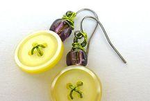 Aspen / by Dining by Design - Chef Brandy Hackbarth